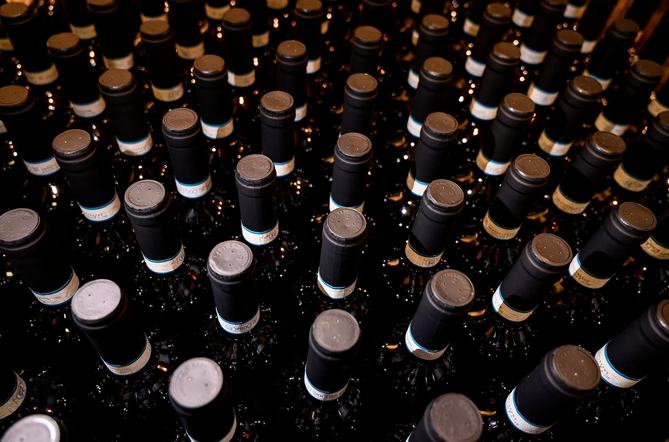 Interesting report on how fine #wine values are holding firm through the #pandemic. #winetasting #winedrinking #winelover #winecolecting https://bit.ly/2M2UIlNpic.twitter.com/LUYajSsiQN