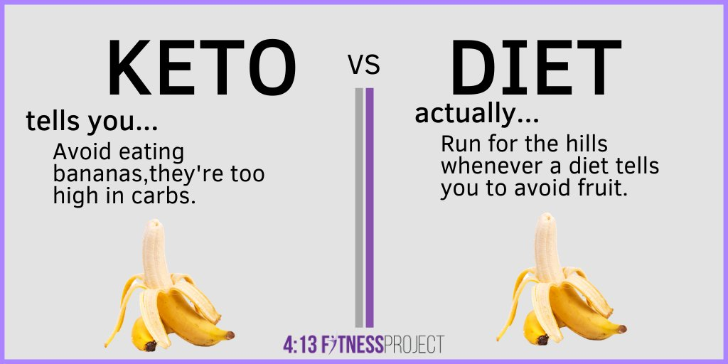 Dieting is not an instant process, and that's why it's hard. But that's also why it's worth doing. Results from dieting take time, but when they do come they're definitely worth it.  #diet #healthylifestyle #eatcleanpic.twitter.com/NoAo0bzXjc
