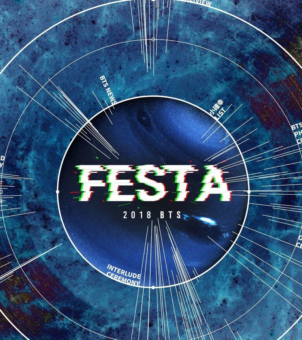 #2020BTSFESTA