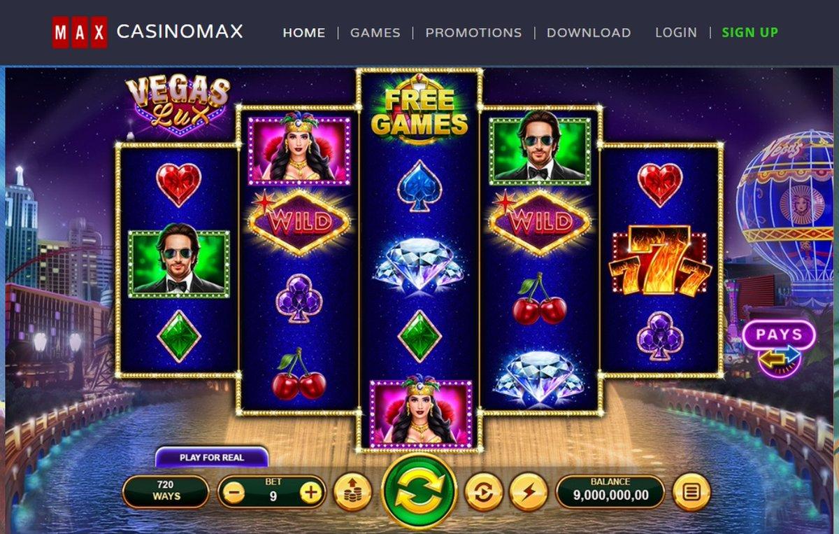 CasinoMax bonus coupon codes. 30 free new game spins https://t.co/dd1CiZJwDW via @Nabble casino bingo #casino #match #slots #freespins #bonus #CouponCode #casinobonus #casinoUSA #CasinoAustralia https://t.co/M6CNoGbhof