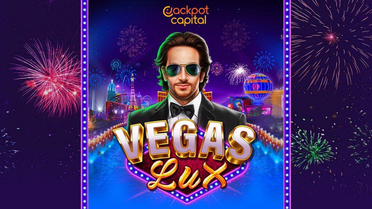 Jackpot Capital casino bonus codes 2020. New game bonus pack https://t.co/if5bYdT5SG #casino #match #slots #freespins #bonus #CouponCode #casinobonus #casinoUSA #CasinoAustralia https://t.co/Hi7CssvyqM