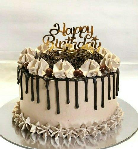Happy birthday sir ji.