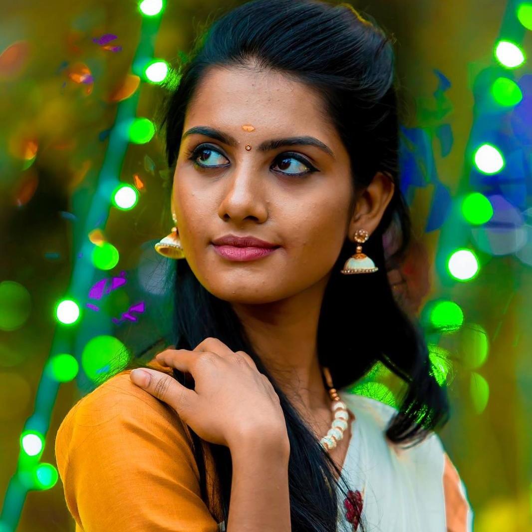 Traditional Beauty  #Janani #actress #Corona #actressnavel #actressgallery #Photoshoot #bollywoodactress #bollywoodactresshot #tamilactress #tamilponnu #teluguactresspic.twitter.com/9taj4qPZMN