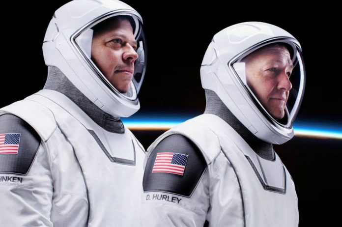 SpaceGamesFed photo