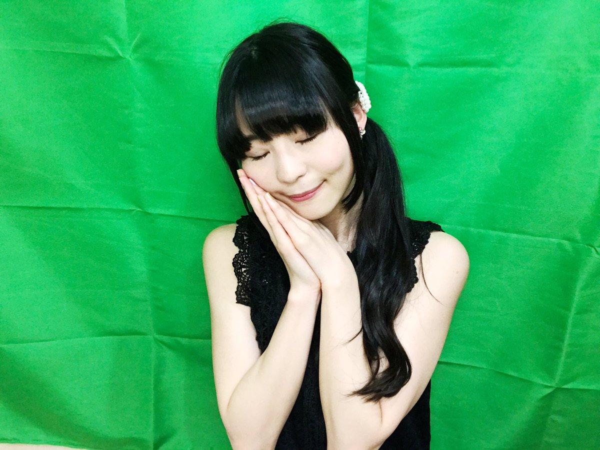 「simpαtix 1stシングルリリース日(゚ω゚)」ー アメブロを更新うなです(゚ω゚)#寺嶋由芙#リリース日#simpαtix