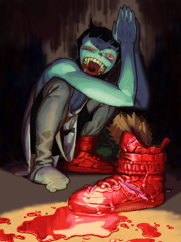 V. Draken is on that drip  https://www.patreon.com/NIW @cerebrawlin #hypebeast #cerebrawl #AnimeArt #fgcpic.twitter.com/lqAVNX0t4D