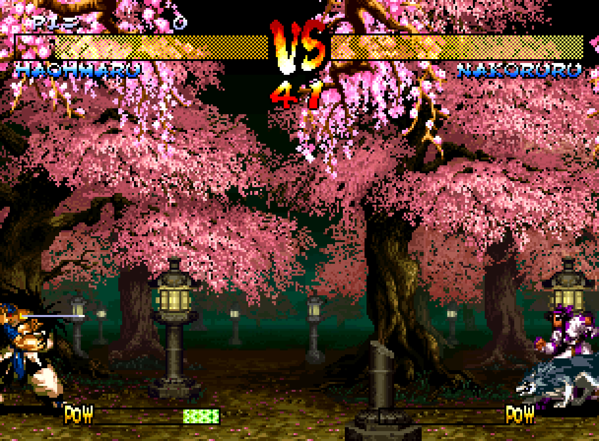 grosse exclu NEOGEO : SS5 Perfect unreleased YUKI game ! - Page 5 EZCdiIIU0AEQJvn?format=png&name=large