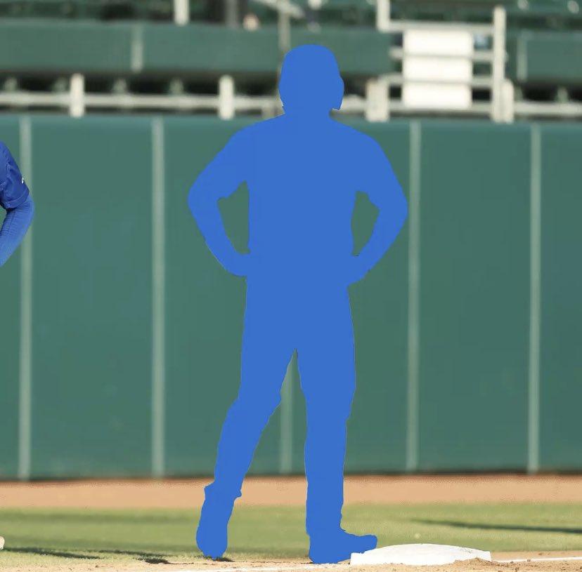 @MT_Baseball 🔥 #FirstTry