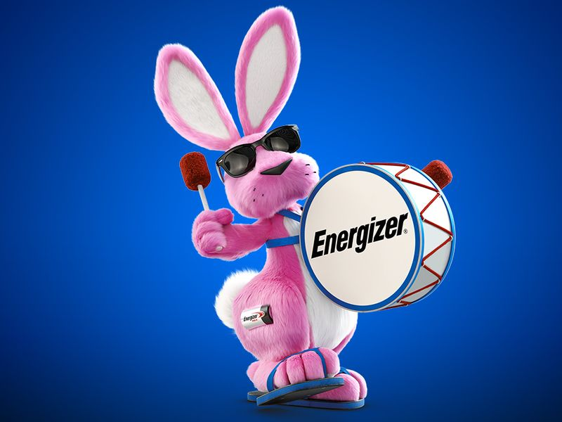 Energizer consolidates global media account with UM https://t.co/wy2beK3lMz https://t.co/mwBLxlphOL