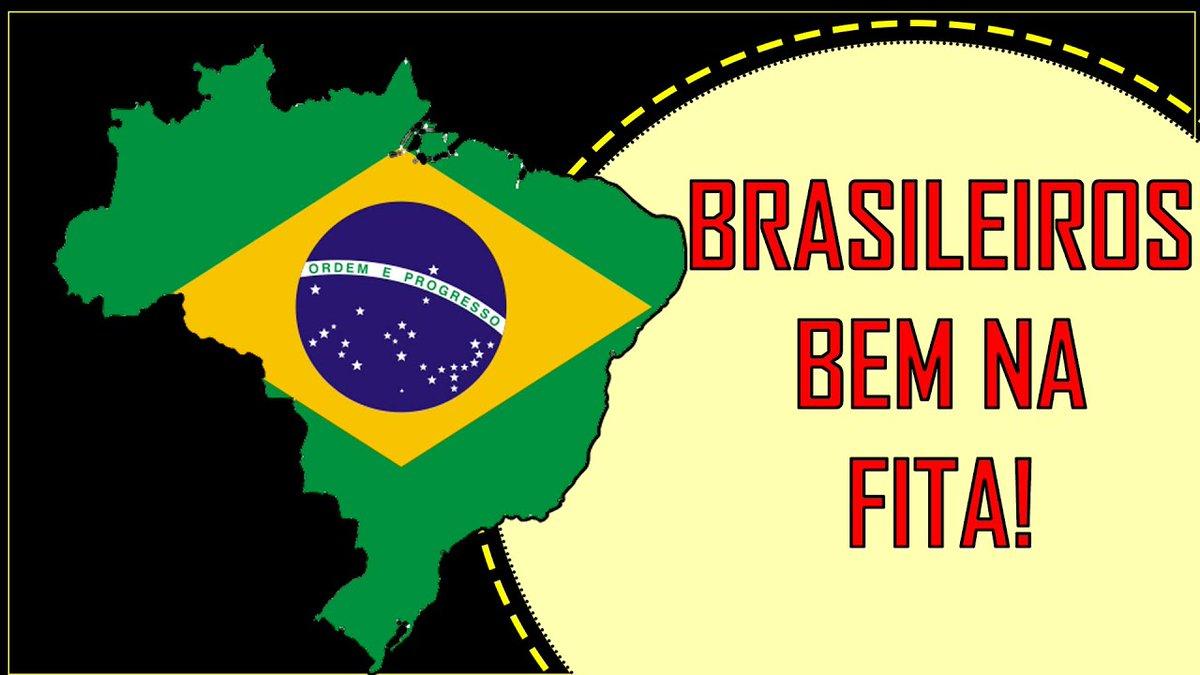 MISSÃO PÁTRIA AMADA: ESQUADRÃO BRASILEIRO TEM VÁRIAS LUTAS IMPORTANTES NO UFC  Todos uniformizados!  Link: https://t.co/sP1HYnfZW7  SE INSCREVA NO CANAL DO MMA PRIDE BRASIL NO YOUTUBE! É DE GRAÇA: https://t.co/BBxc8U4SoM  INSTAGRAM: https://t.co/YmCKubJvhf #MMA #UFC #UFCnoCombate https://t.co/s4q8iU0E7T