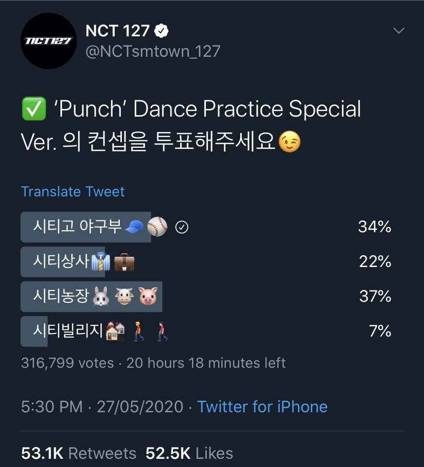 I'm gonna leave these here  #NCT127  <br>http://pic.twitter.com/WIUB07mW2l