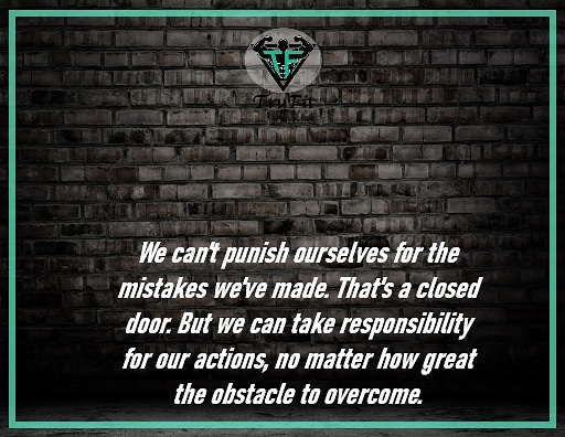Take responsibility, you are the only one who can change your life.  #responsibility #actions #Overcome #obstacles #fit #Motivation #inspiration #thoughts #wisdom #follow #Quotes #quotesoftheday #Daily #life #positive #photo #self #love #Commit #Neverquit #Trufit #Fitnesspic.twitter.com/XifYt8Bhy3