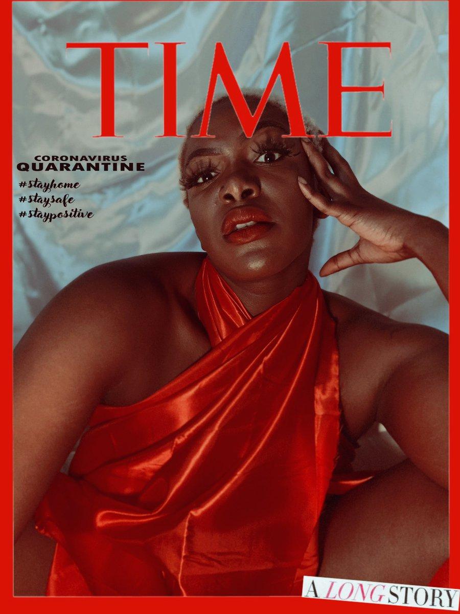 Full post on IG    #mariaclementina #model  #art #vogue #afropolitain #melanin  #tanzanian #dmvmodel #essence #afropunk #beauty  #darksinwomenmakeup  #mentalhealthawareness #quarantineshoot #creative #makemeelite #wescoutusa #makememajor #scoutme    https://www.instagram.com/p/CAsvCHmhius/?igshid=1bswt7exk8e5w…pic.twitter.com/7ioMJuvDUn