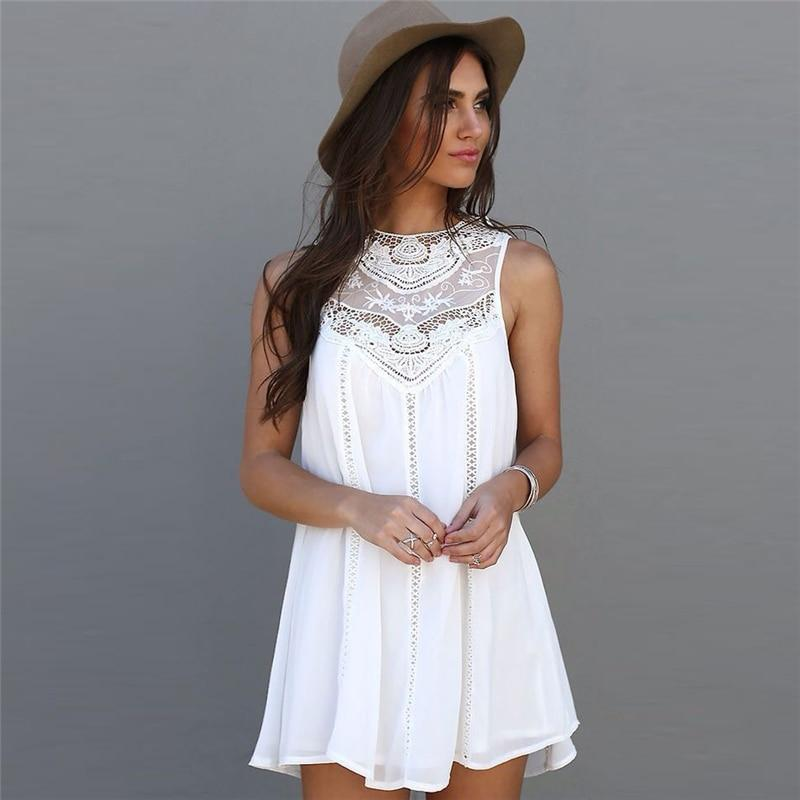Plus Size White Party Dress #fashiondesign #fashionphotography $19.99 ➤ https://tinyurl.com/y6ozg2nx pic.twitter.com/4l0qoev6uV