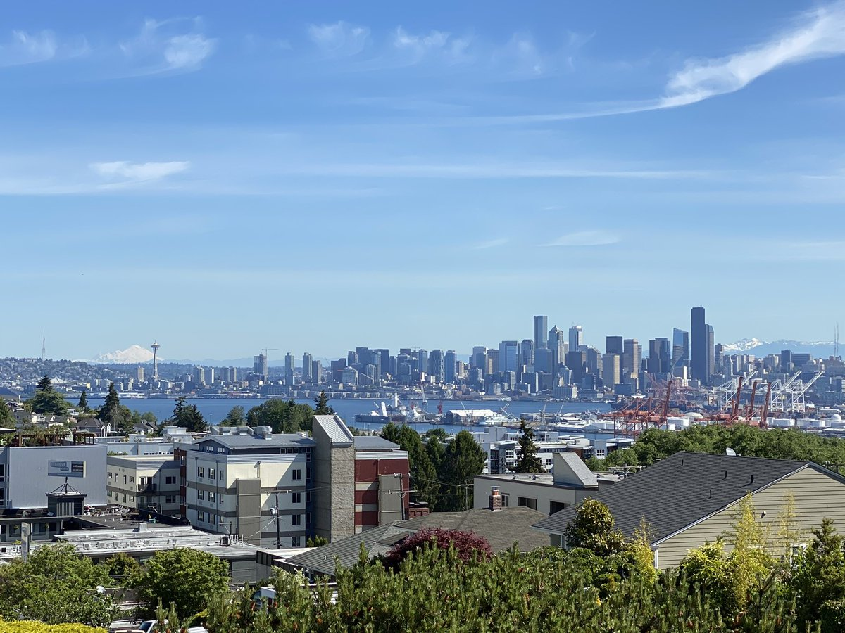 Sorry but it seems #Seattle stole the good weather for #LaunchAmerica today. :/pic.twitter.com/aijgJpdvEt