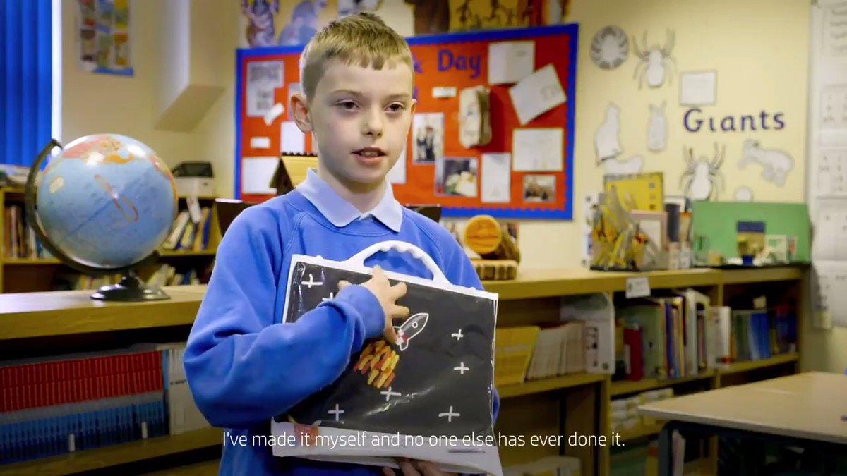 Image for the Tweet beginning: Ultimate Digital (UK) delivered innovative