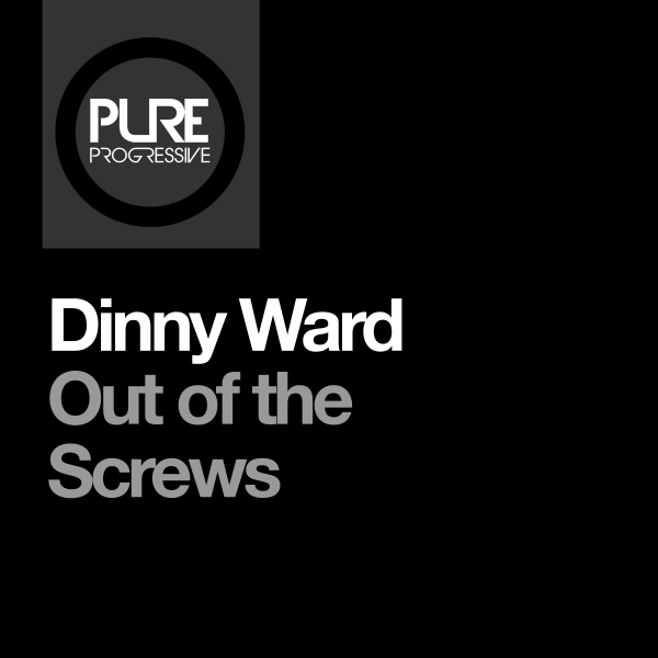 05. Dinny Ward - Out of the Screws [Pure Progressive]#PureProgressive #PureTrance #PTR239  Out this Friday, pre-order here: https://t.co/XW4SNXJKNa https://t.co/3igsCKlbDz