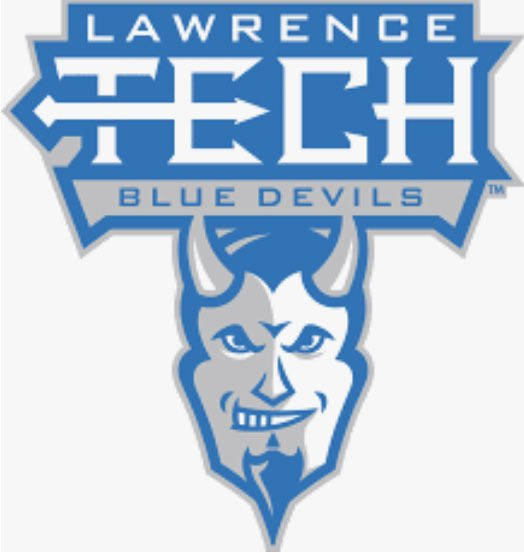 #AGTG blessed to receive an offer from Lawrence Tech University🔵⚪️@CoachLaca #KSJ143 https://t.co/dDLCpVJ2sB