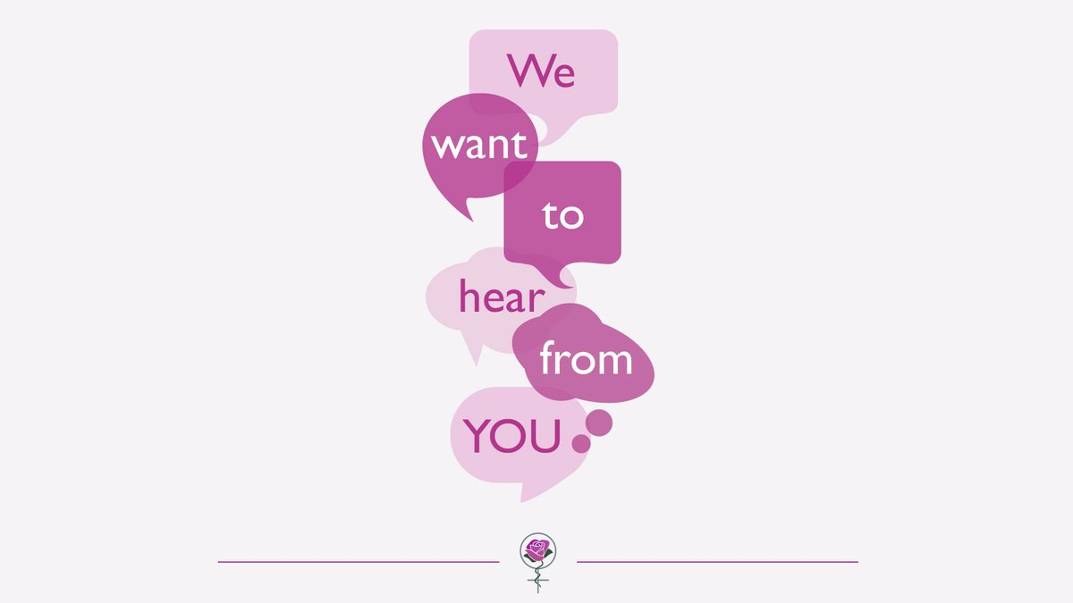 Have you visited #NewsonHealth for a consultation or event, in person or online? We'd love to hear from you and get your feedback! Leave your own review on the Facebook page, or read through those left by others. Thank you! #Menopause https://t.co/GtjvAFlKsw https://t.co/oFitZyGVQf