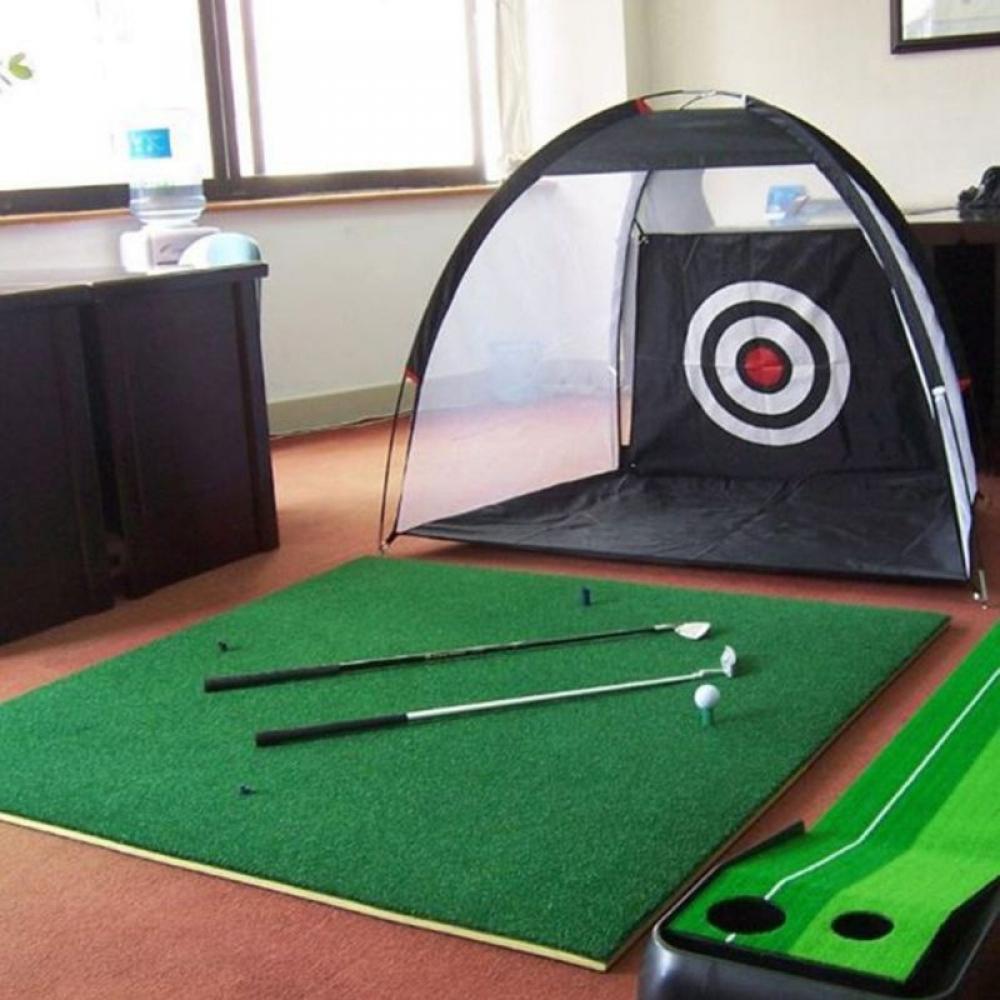 #fitnessmodel Golf Ball Catcher Net <br>http://pic.twitter.com/vVWwfBK9o3
