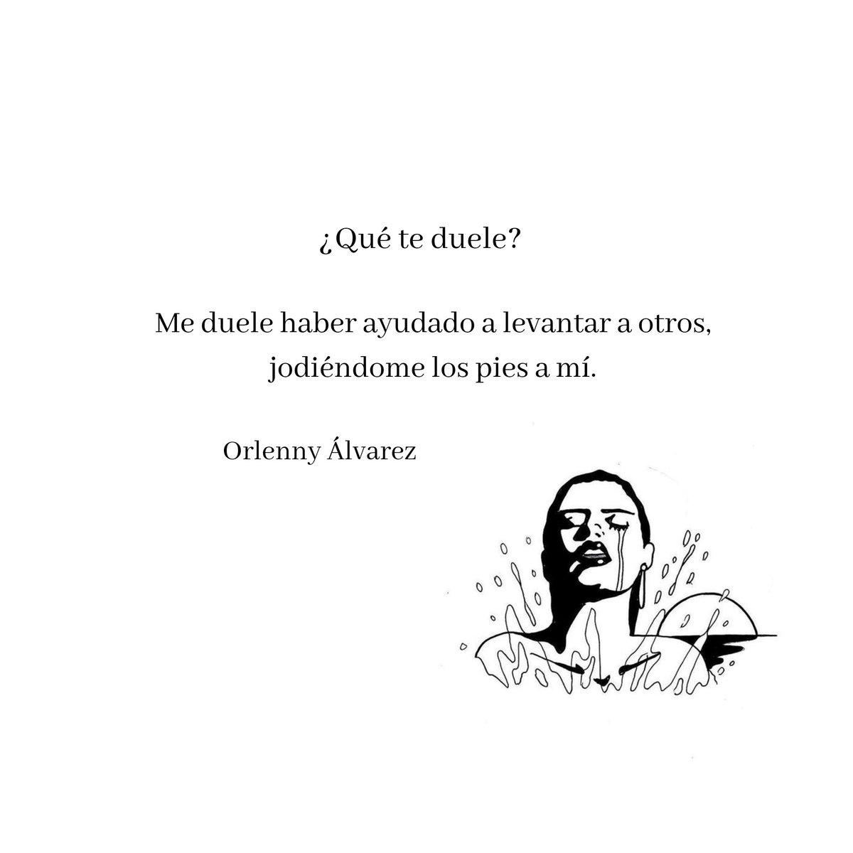 @ImageThink @InZgz81 @ArteEast #frasesbonitas #escritores #versos #reflectionspic.twitter.com/tf9ORBdT1q