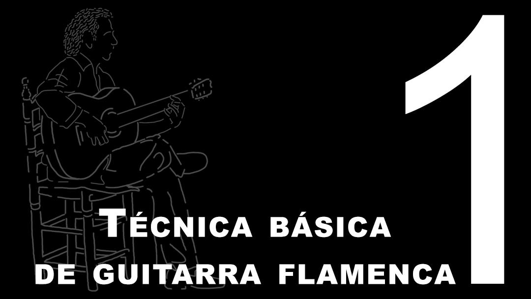 http://ow.ly/fJPV30qK1yN Entra en el enlace y verás los métodos imprescindibles para iniciarte en el mundo de la guitarra flamenca.  @flamencolive  #flamenco #guitarra #guitarraflamenca #tecnicabasica #guitar #flamencoguitar #basictechniquepic.twitter.com/zNAvjcy240