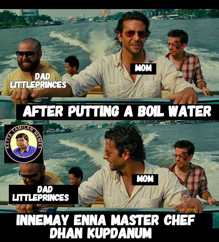 Ketta tamilan memes  . . . . @prilaga #edhokonjammemes #tamilmeme #trendingmeme #blacksheep #mokkapostu2 #prilaga #zeetamil #followmefollowback #suntv #pubgtamilmemestrolls #kollywoodactress #tamilcomedy #engineeringmemes #vaigaipuyal #tamilstatus #chennai #yuvan #thalapathypic.twitter.com/YRxz9pZmXm