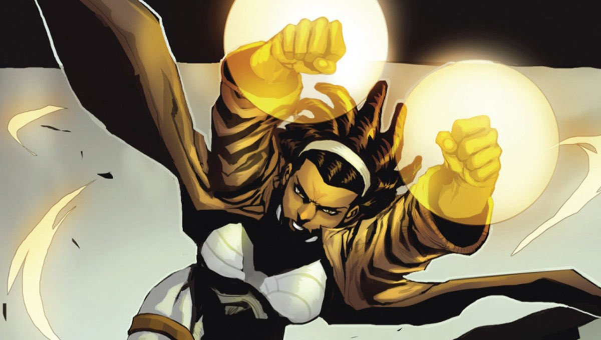Reply to this with a marvel hero and I'll tell you how Spectrum wins...  Comics lovers RT<br>http://pic.twitter.com/pO1nAGsh53