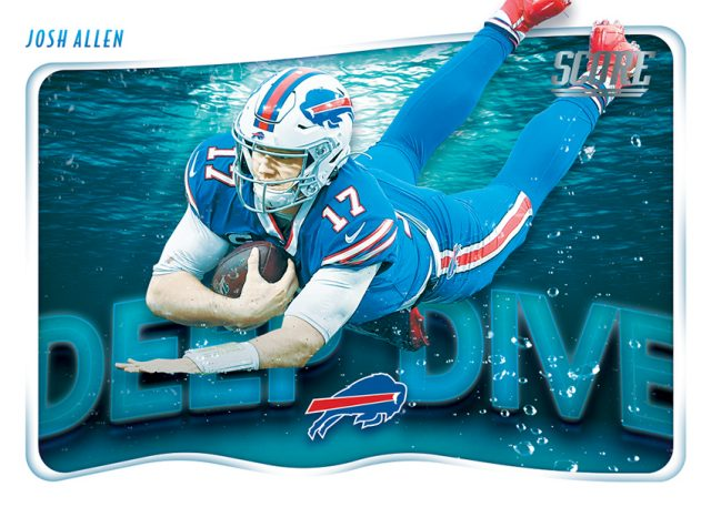 2020 Score Football checklist added  https://www.breakninja.com/football/2020-Panini-Score-Football-Checklist.php…  #collect #thehobby #whodoyoucollect @PaniniAmericapic.twitter.com/FMHULO4w15