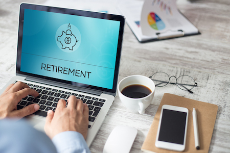 How to Save for Your Retirement https://rismedia.com/ace2-branded/rismedia.com/145889/T3NOTk8xOFc4cVdPMm03QmxRaCsvQT09/Twitter…pic.twitter.com/8hrUUvte0R