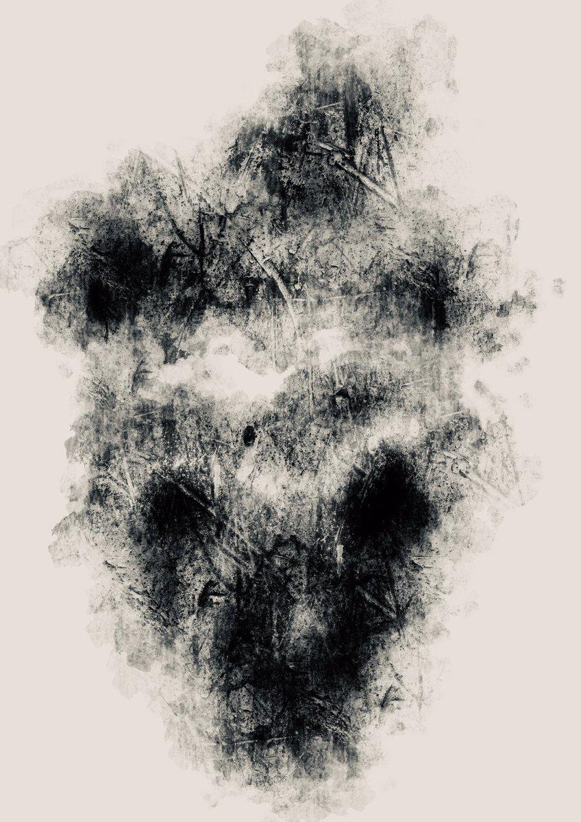 Stay safe and healthy @procreate #art #artist #arte #artwork #drawing #illustration #painting #modernart #contemporaryart #fineart #digitalart #procreate #londonartist #digitalportrait #procreateart #figurative #kunst #simple #animalart #graphic #minimalism #ipadart #doodlepic.twitter.com/0X4csnsuWJ