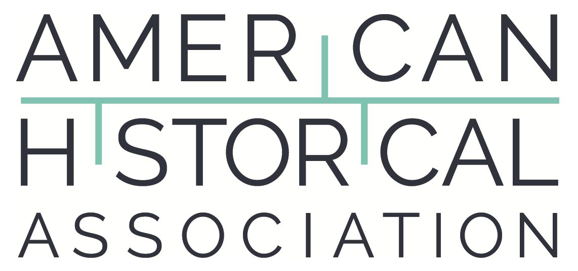 The #AHACareerDiversity for Historians initiative is working to prepare graduate students and early-career historians more effectively for a range of career options within and beyond the academy. Learn more at the AHA website. #twitterstorians https://t.co/7lBU6Oi5ve https://t.co/wRMp00O8ic