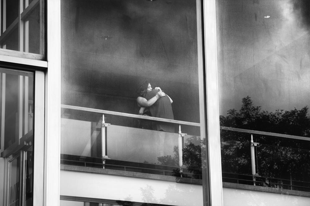 3rd floor - Southbank, London #streetphotography #streetphoto #blackandwhitephotography #southbank #photography #hugspic.twitter.com/ZIrzh6q1Dc