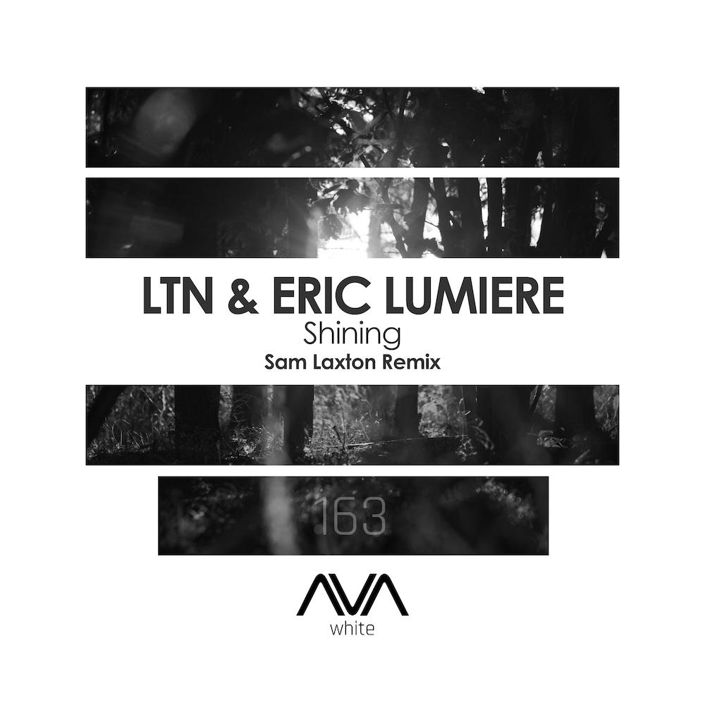 15. LTN & Eric Lumiere - Shining (Sam Laxton Remix) [AVA White] #WeLikeItPure #PureTrance #PTR239 https://t.co/vu5ZO6vuZw