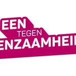Image for the Tweet beginning: Zojuist lieten inwoners @GemeenteBaarn tijdens