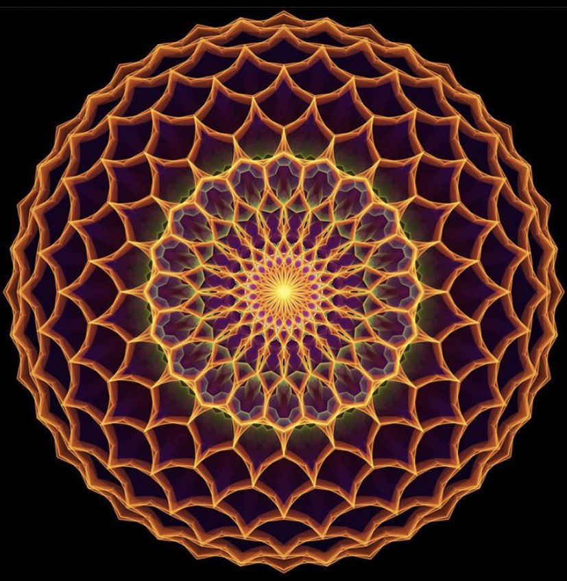#DMT #Ascension #ascensionday pic.twitter.com/34YmqtcUfp