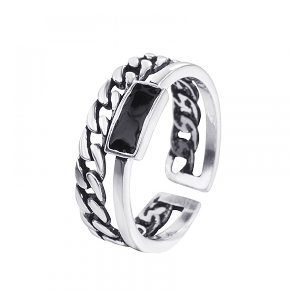 925 Sterling Silver Ring for Women #accessories #necklace pic.twitter.com/qafVNbb66y