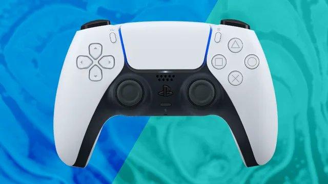 PlayStation 5のカンファレンスは「早ければ来週にも」と報道