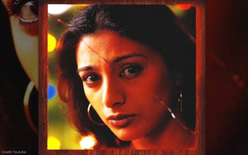 .@geekoutyush curates a photo essay of 25 moments from #Tabu's filmography- with Shakespeare and chiffon, playing a vamp, dressing in camp, from #Maqbool to #Maachis , #CheeniKum to #ChandniBar: https://www.filmcompanion.in/tabu-filmography-best-iconic-movies-scenes-andhadhun-haider-vijaypath …pic.twitter.com/EXBoRN7OKR
