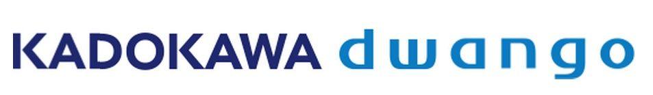 【5年前の今頃は?】KADOKAWA・DWANGOが社名を「カドカワ株式会社」に変更へ 斜め上な由来に「その理屈はおかしい」「笑った」と反響 「カ」はKADOKAWAのKA、「ド」はドワンゴのド、「カ」はKADOKAWAのKA、「ワ」はドワンゴのワ。