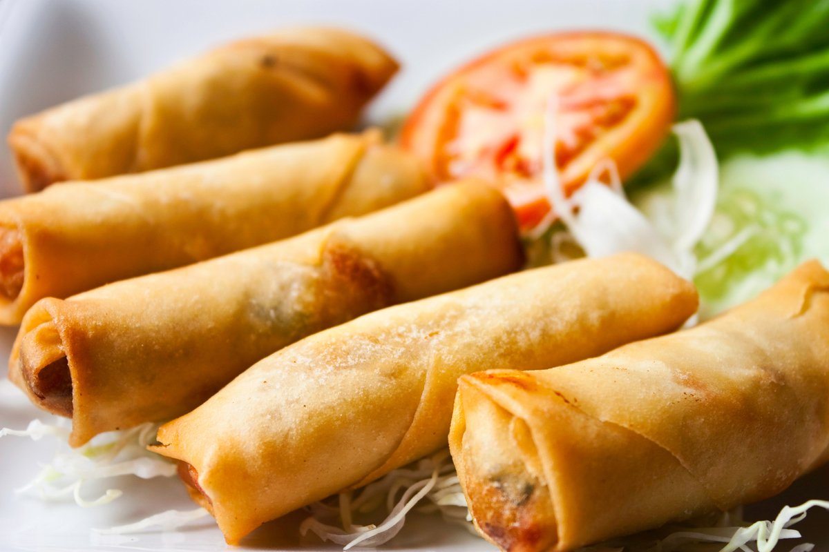 8 best #ChineseFood restaurants in the #SanGabrielValley for takeout, delivery https://www.sgvtribune.com/2020/05/26/8-best-chinese-food-restaurants-in-the-san-gabriel-valley-for-takeout-delivery/…pic.twitter.com/mtBBeGAFNI