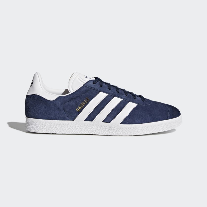 We're giving away a pair of brand new Adidas Gazelles (in the colour of the winners choice). Simply RT this tweet and follow us for a chance to win. Winner will be announced on Sunday at 9pm. Good luck. 🔥