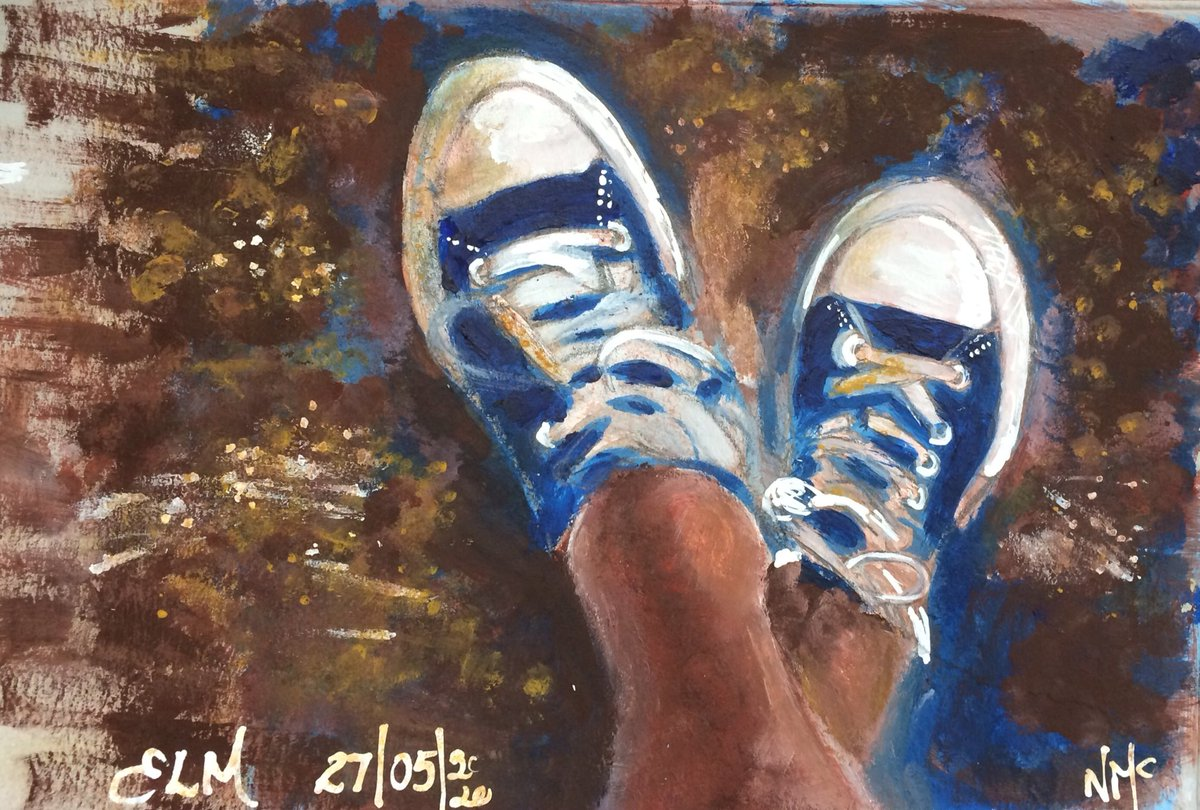 #shoes #converse #nightpainting . Shoes for Kyliepic.twitter.com/aQAECcZsw2