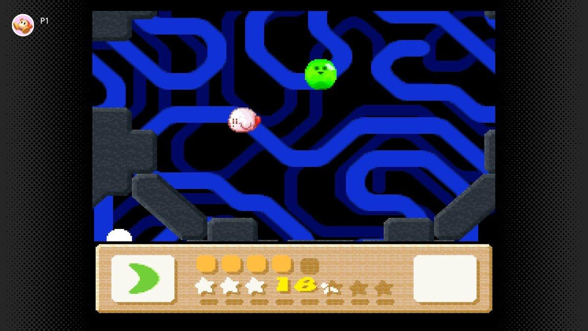 #SuperNES #NintendoSwitchOnline #NintendoSwitch