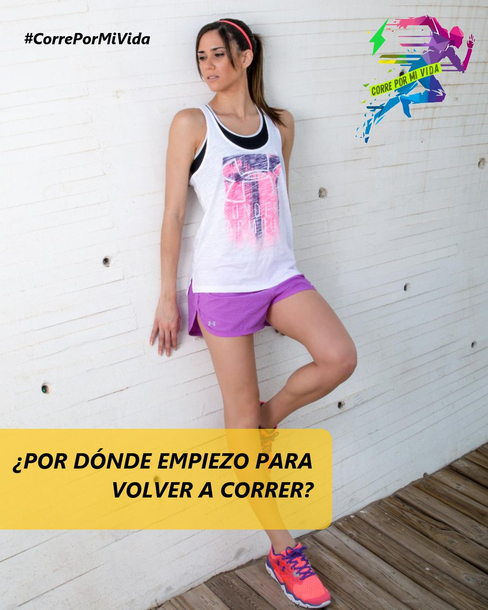 ¿POR DÓNDE EMPIEZO PARA VOLVER A CORRER?  Ver -> https://cutt.ly/dyDT2DF #CorrePorMiVida #Run #Running #Runner #Runners #Marathon #Maratón #Carrera #Lima #Perú #America #Asia #Europa #triathlon #Gimnasio #QuédateEnCasa #Gym #Fitness #runnerscommunity #runningshoes #Sportspic.twitter.com/tLkF3VP4hM