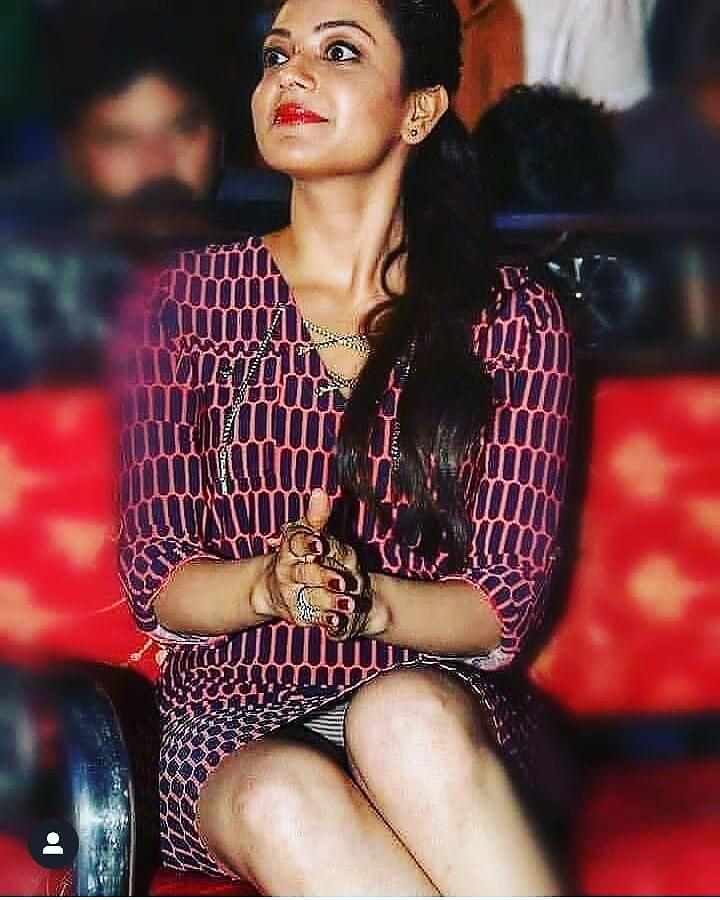 #pantyupskirt #pantyliner #panty #kajalagarwal #kajal #kajalaggarwal #kajalagarwalhot #kajalhot #kajalism #kajalagrawal #kajalhottest #kajalsexy #kajalaggarwalofficial #kajalagarwalfans #kajalfans #kajalagrwal #tamilactress  #kajalaggarwalhot #tamilponnu #teluguactresspic.twitter.com/bzkYRp4MMJ