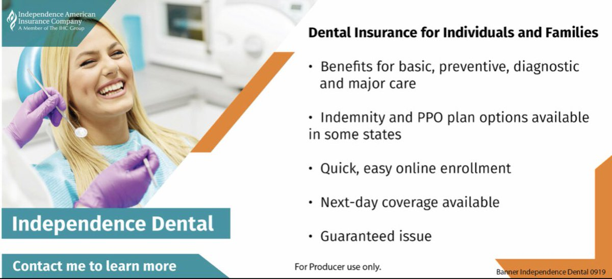 Are bright white teeth important to you? Do you find yourself not smiling on video calls? Then it's time to see a dentist! Reach out to me for #dentalinsurance options. 770-527-5598 #AskNana #familyinsurance #insurancecoverage #Kennesaw #Acworth #GeorgiaHealth #InsuranceNanapic.twitter.com/XFJuEq2yu2