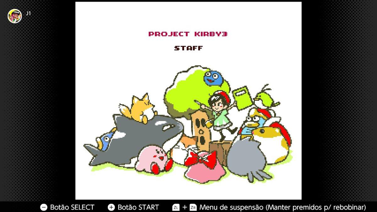 Tirminei #SuperNES #NintendoSwitchOnline #NintendoSwitch