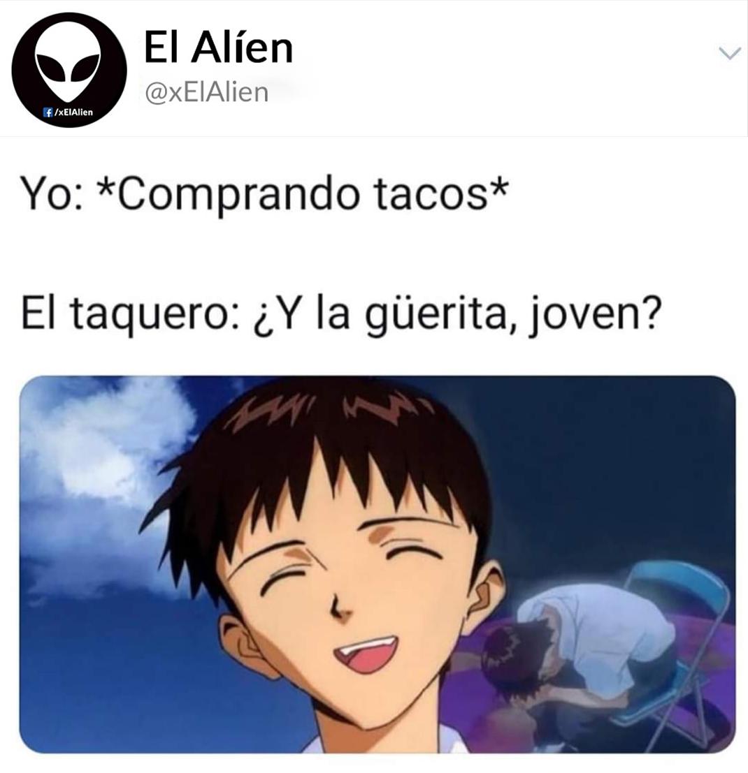 #memes#memesdaily #memesespañol #memesad #coronavirus #covid_19 #covid19 #cuarentenacreativa #cuarentena #cuarentenamemes #clasesonline #escuelaencasa #escuela #tendencia #tendencias2020 #viral #viralpost pic.twitter.com/09L4B734EM
