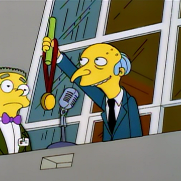 For the first time since 2011, @NASA_Astronauts will launch from US Soil to the @Space_Station. This is a proud day for our country, and for the 1,000s involved in making it happen. Also, special thanks to the true hero, this inanimate carbon rod! #LaunchAmerica #InRodWeTrust